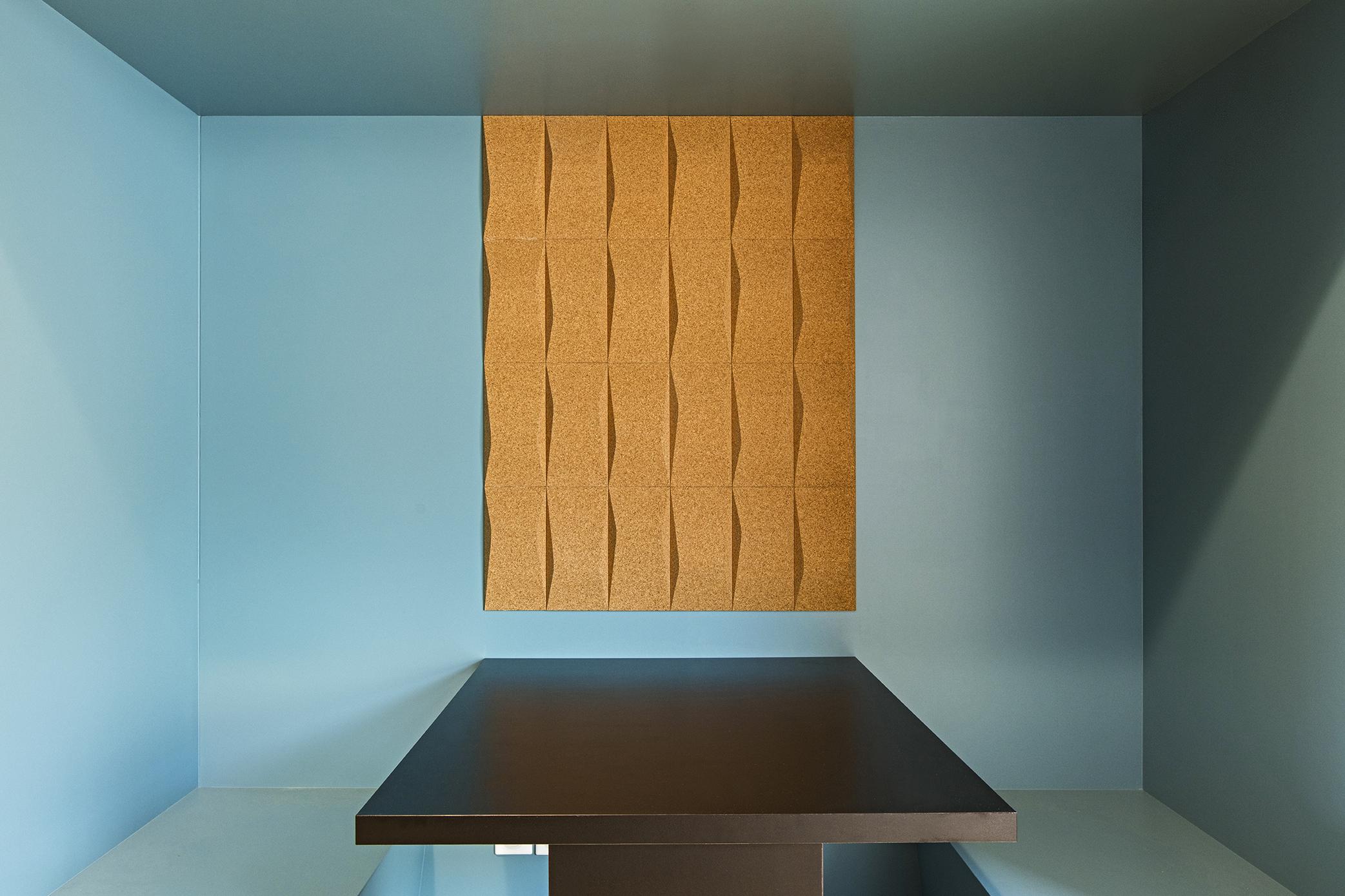 LalaArchitectes-rénovation-bureaux-box de travail
