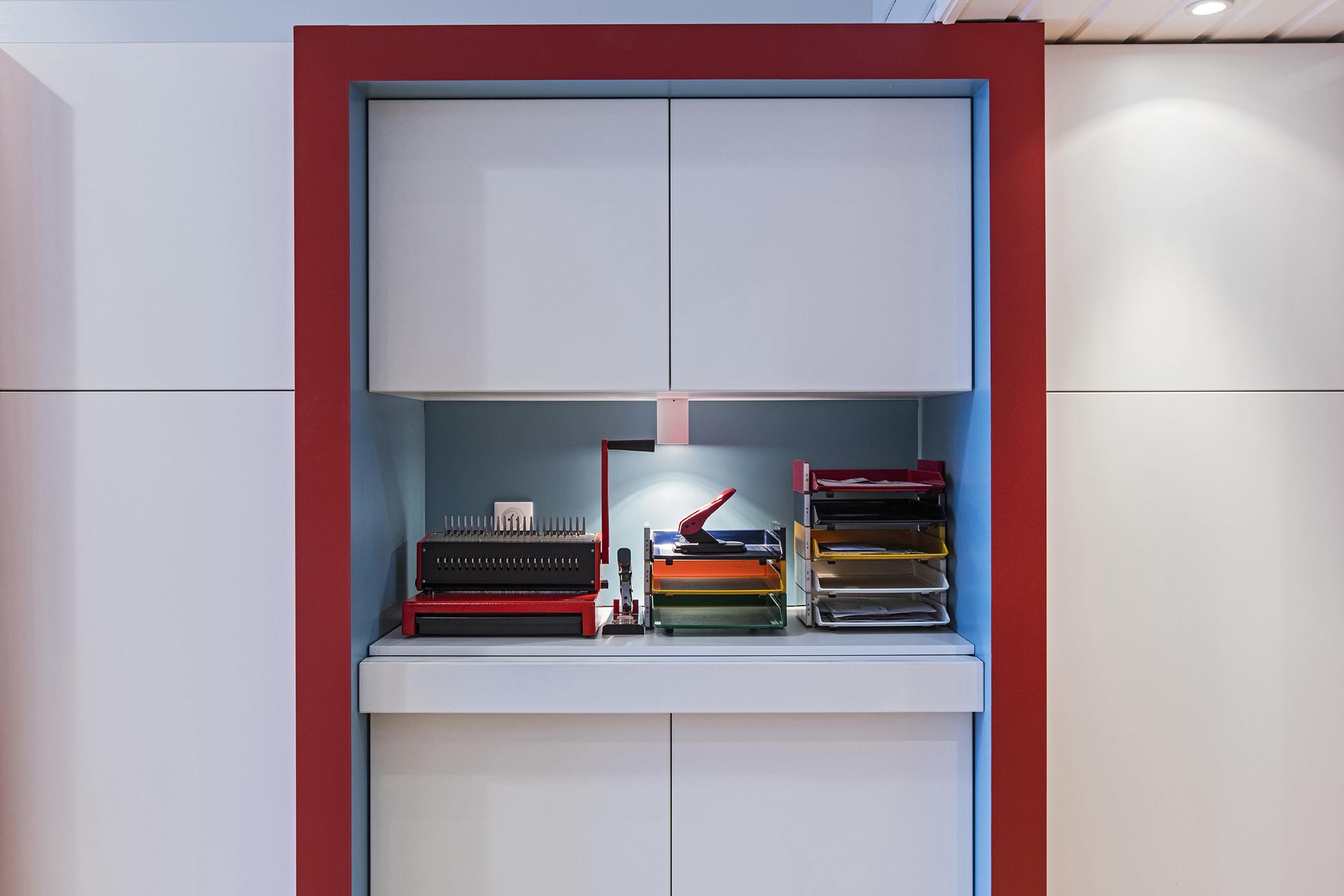 LalaArchitectes-rénovation-bureaux-placards