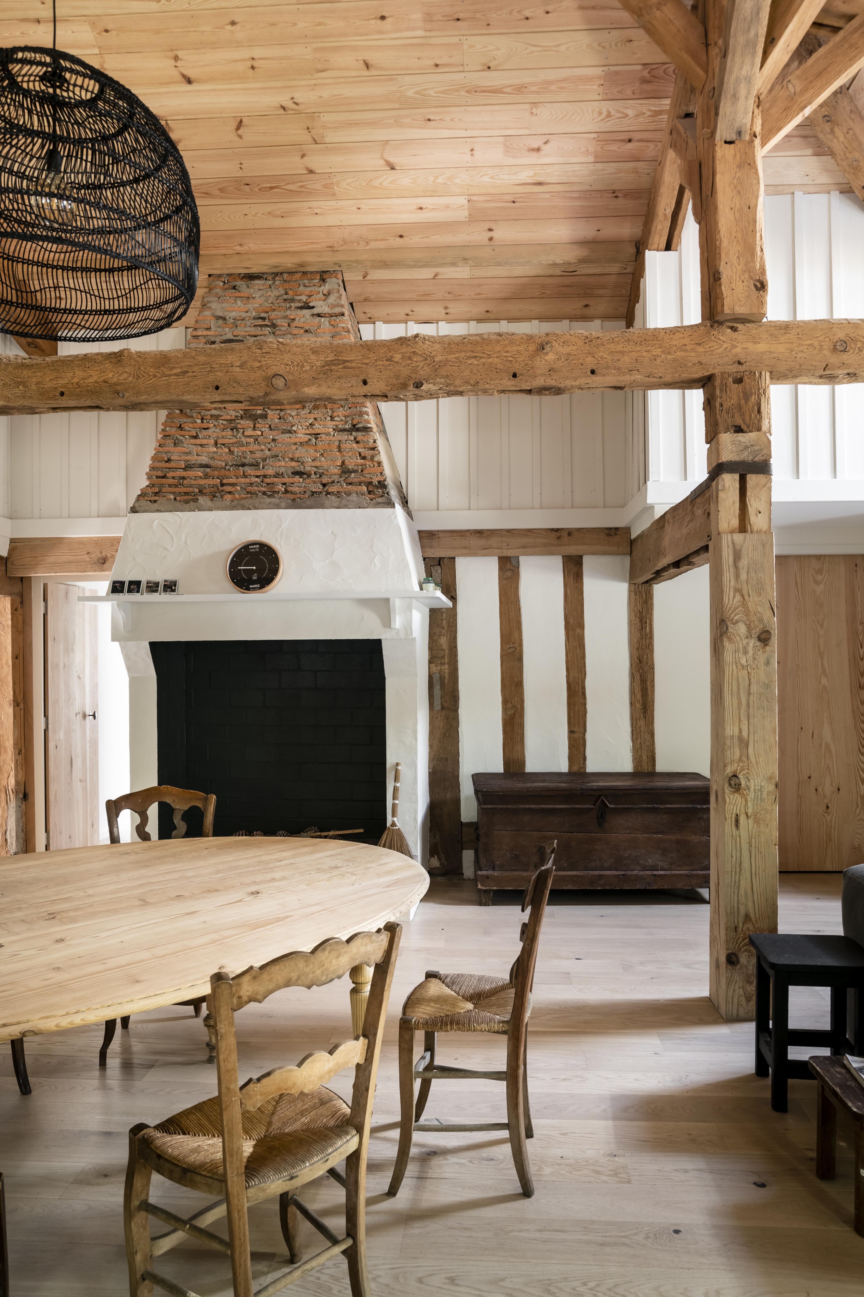 lalaarchitectes_Landes_renovation_cheminée