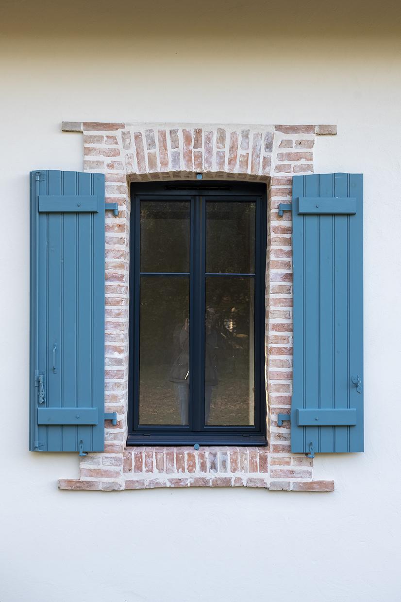 Lalaarchitectes_Landes_Rénovation_facademiseenvaleur_briquette_Contraste