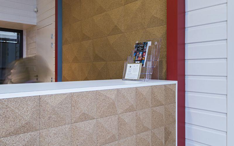 LalaArchitectes-rénovation-bureaux-accueil-liège