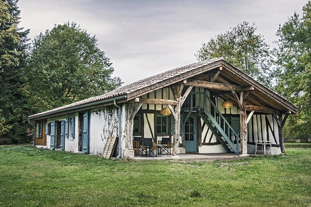 Cout architecte maison prix du0027un ravalement de faade for Cout construction maison architecte